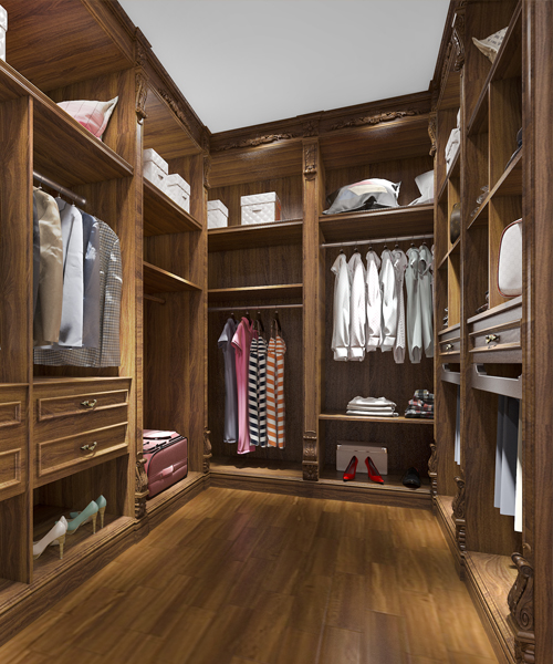 armarios madera bricosta